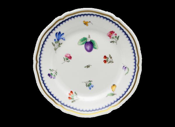 plate_tarelka