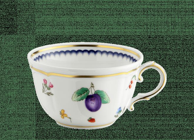 tea_cup_farafor