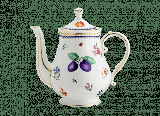 tea_posuda_opt