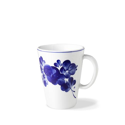 kruzhka-dlya-moloka-270-ml-sinie-tsvety-indigo
