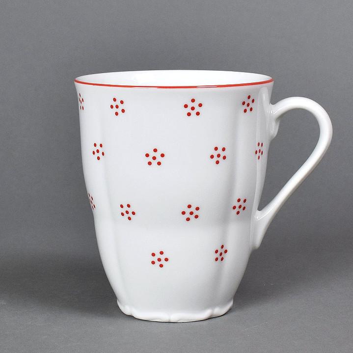 kruzhka-dlya-moloka-i-kakao-300-ml-red-valbella-g-benedikt