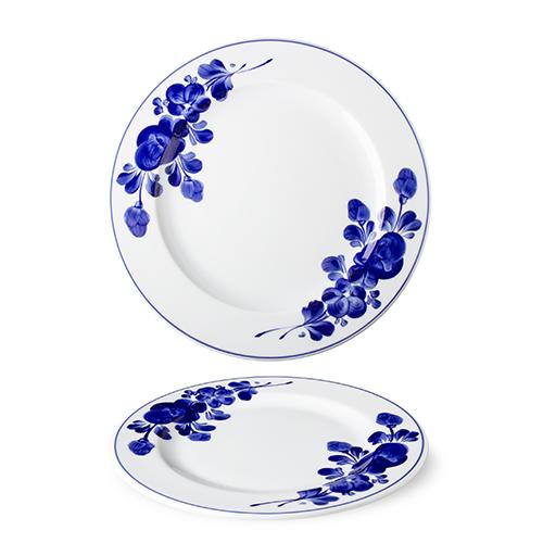 tarelka-flora-28-sm-sinie-tsvety-indigo