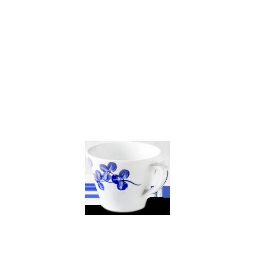 kofejnaya-chashka-s-ornamentom-clover-80-ml-indigo