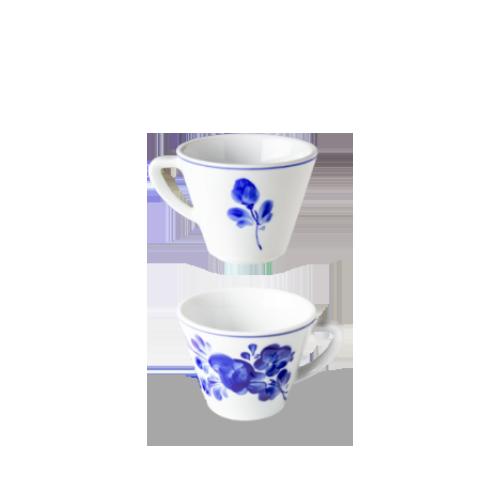 chashka-kofejnaya-flora-80-ml-sinie-tsvety-indigo
