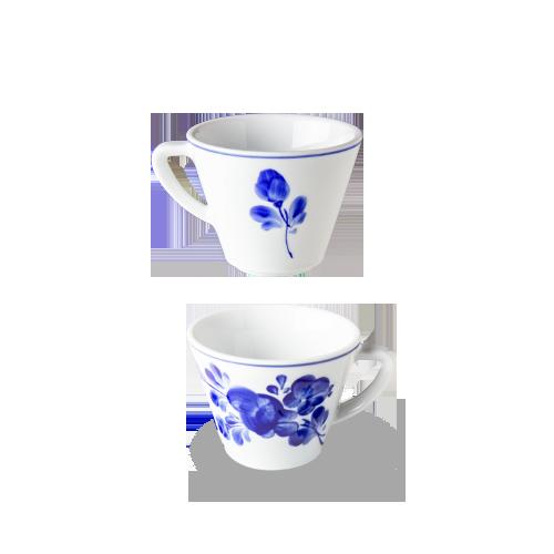 chashka-kofejnaya-flora-180-ml-sinie-tsvety-indigo