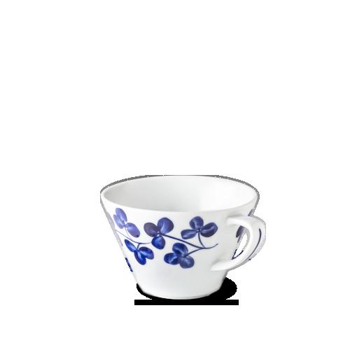 kofejnaya-chashka-s-ornamentom-clover-280-ml-indigo
