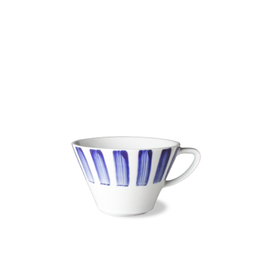 kofejnaya-chashka-280-ml-s-poloskami-po-bortu-maritime-lilien