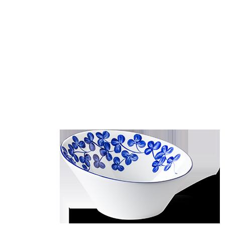 salatnik-skoshennyj-clover-17-sm-indigo