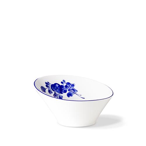salatnik-skoshennyj-flora-17-sm-sinie-tsvety-indigo