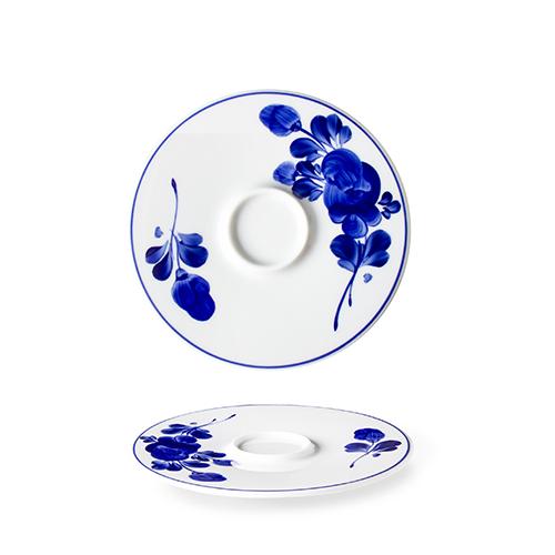 blyudtse-flora-14-sm-sinie-tsvety-indigo