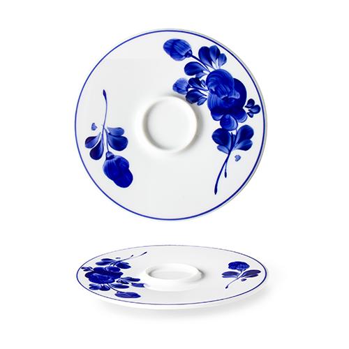 blyudtse-flora-17-sm-sinie-tsvety-indigo