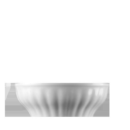 salatnik-s-relefom-19-sm-josefine
