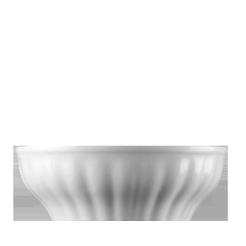 salatnik-s-relefom-24-sm-josefine