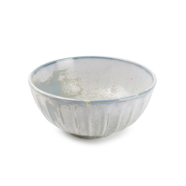 bowl_gastromagazin