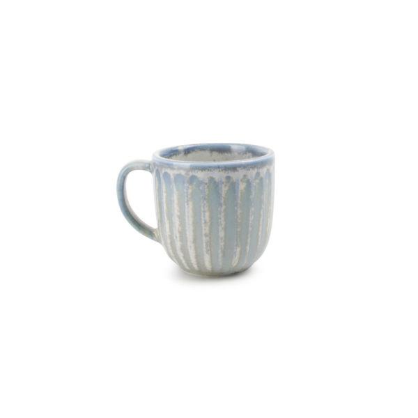 gastromagazin_cup_80 ml