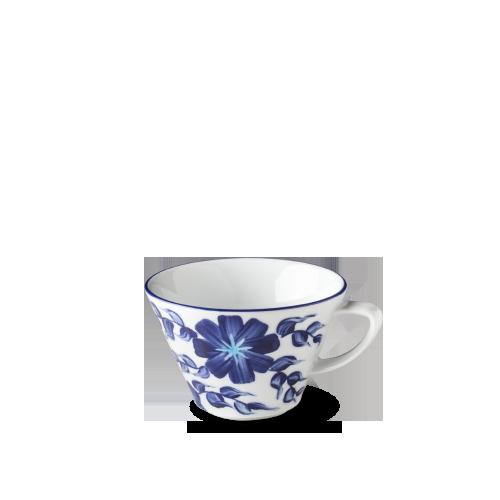 chashka-chajnaya-flowers-280-ml-sinie-tsvety-indigo