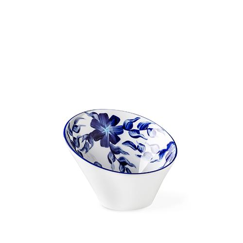 salatnik-skoshennyj-14-sm-flowers-sinie-tsvety-indigo