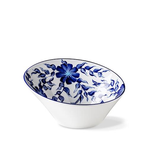 salatnik-skoshennyj-21-sm-flowers-sinie-tsvety-indigo