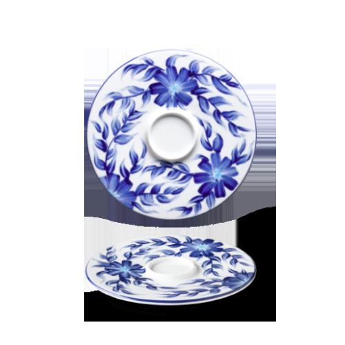 blyudtse-14-sm-flowers-sinie-tsvety-indigo