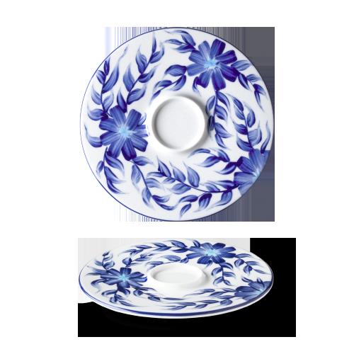 blyudtse-17-sm-flowers-sinie-tsvety-indigo