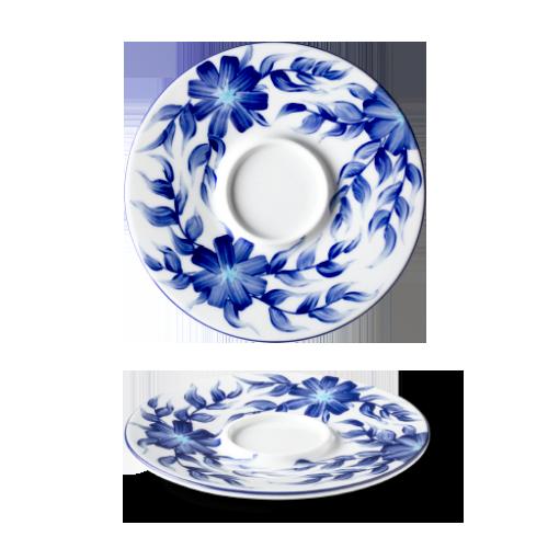 blyudtse-18-sm-flowers-sinie-tsvety-indigo