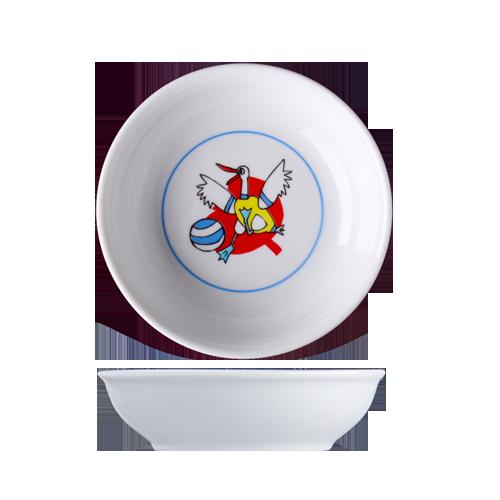 salatnik-gabi-240-ml