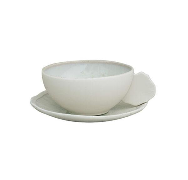kofejnaya-para-80-ml-plume-nacre