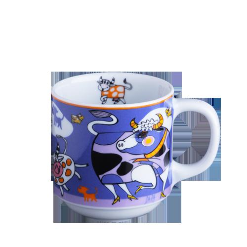 kruzhka-dlya-moloka-karla-300-ml