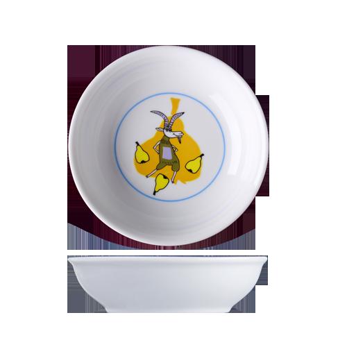salatnik-240-ml-liza