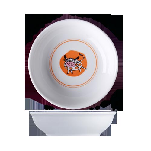 salatnik-karla-240-ml