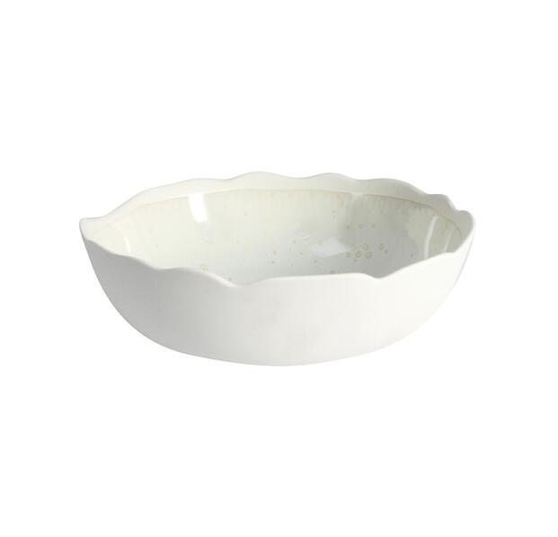 tarelka-dlya-pasty-21-sm-plume-nacre