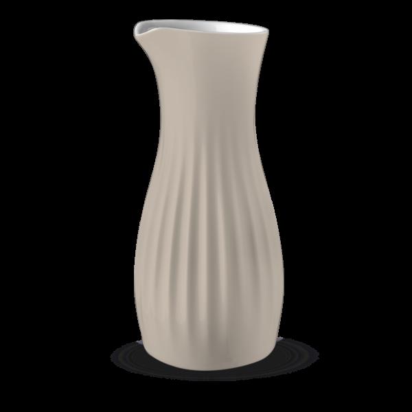 grafin-dlya-vody-1200-ml-almond-ribby