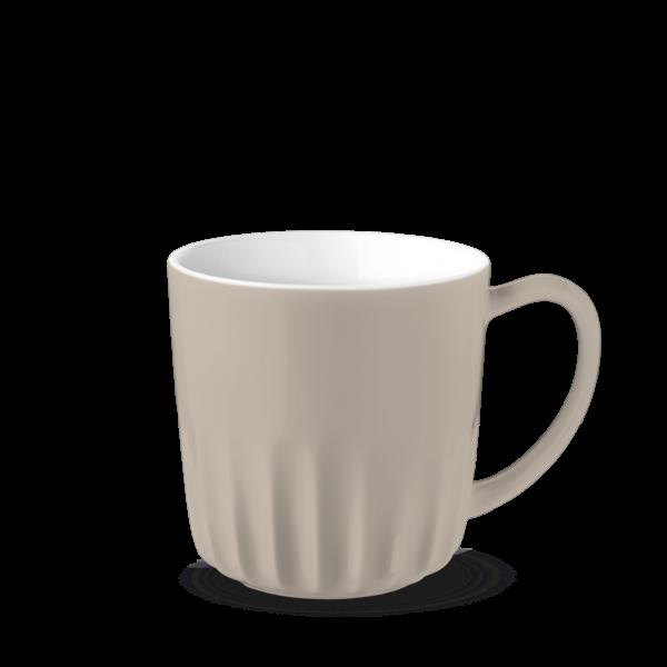 kruzhka-500-ml-almond-ribby