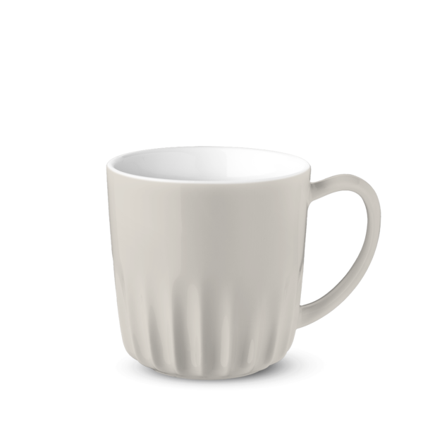 kruzhka-500-ml-jasmine