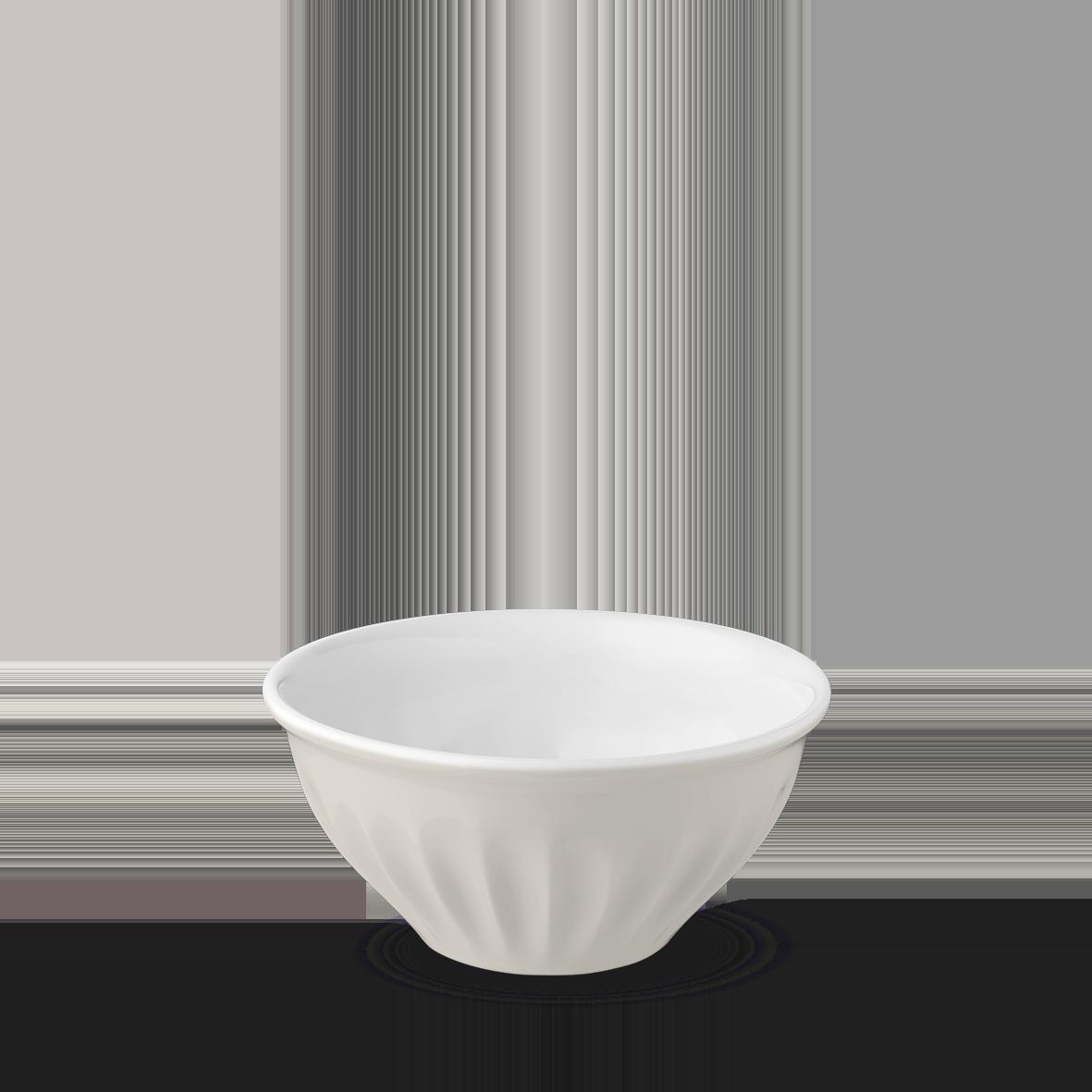 salatnik-15-sm-jasmine