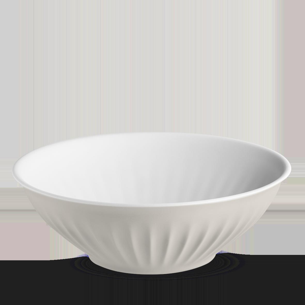 salatnik-27-sm-jasmine