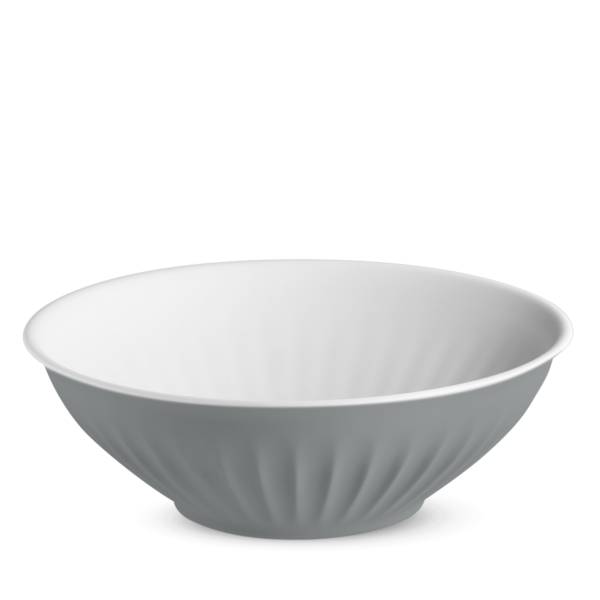 salatnik-27-sm-ribby-gravel-gray