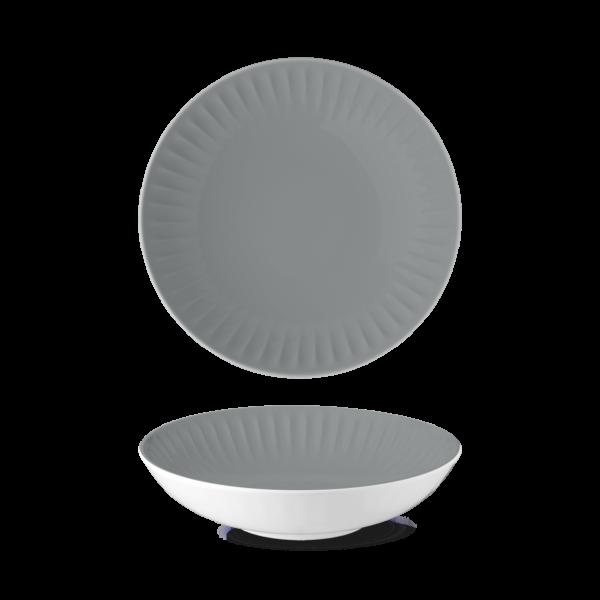 salatnik-dlya-pasty-22-sm-ribby-gravel-gray