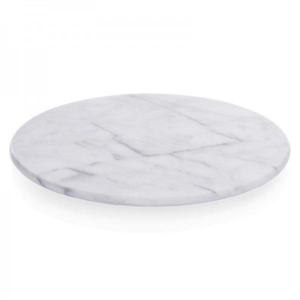 мраморная доска серого цвета для подачи сыра, фруктов, мясной и рыбной нарезки
