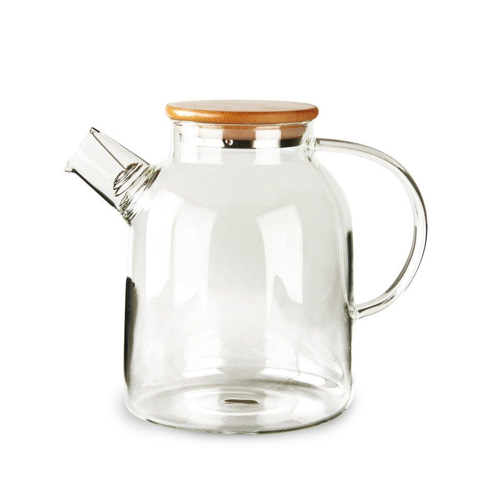 чайник стекло купить