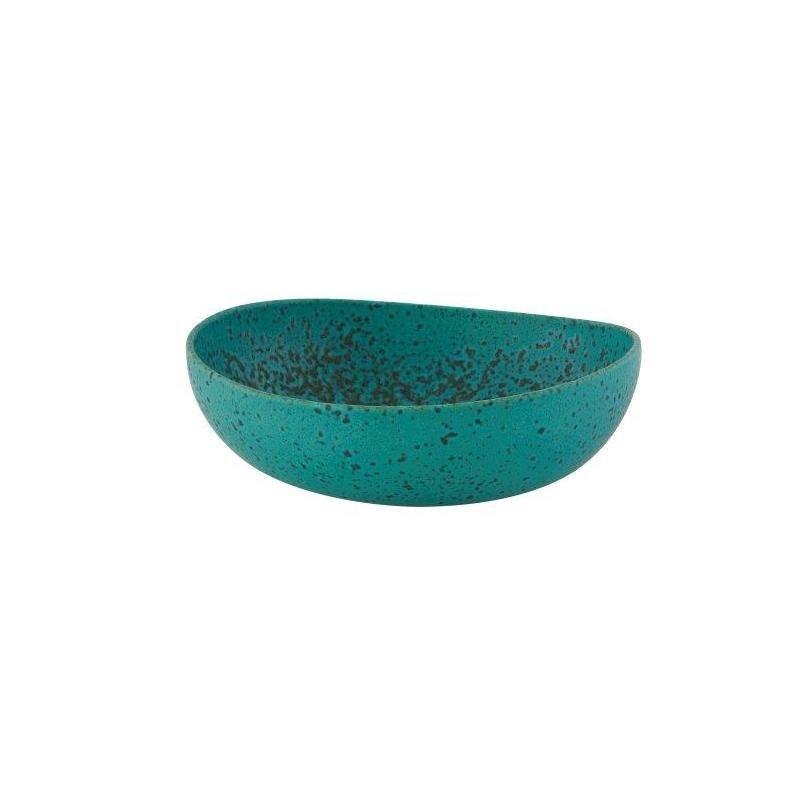 salatnik-zelenyj-550-ml-d-17-sm