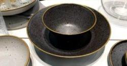 tsvetnaya-keramika